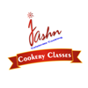 JASHN COOKERY CLASSES